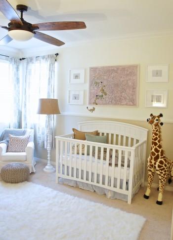 April 2014 Walmart Parent And Baby Blog