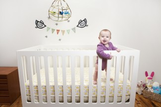 how-to-assemble-cribs-baby-furniture