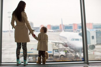 Family-vacation-travel-tips-baby