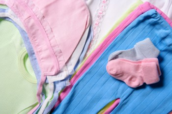baby clothes essentials - everything you need to know about baby clothing